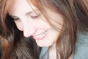 Zambetul, pilula antistres